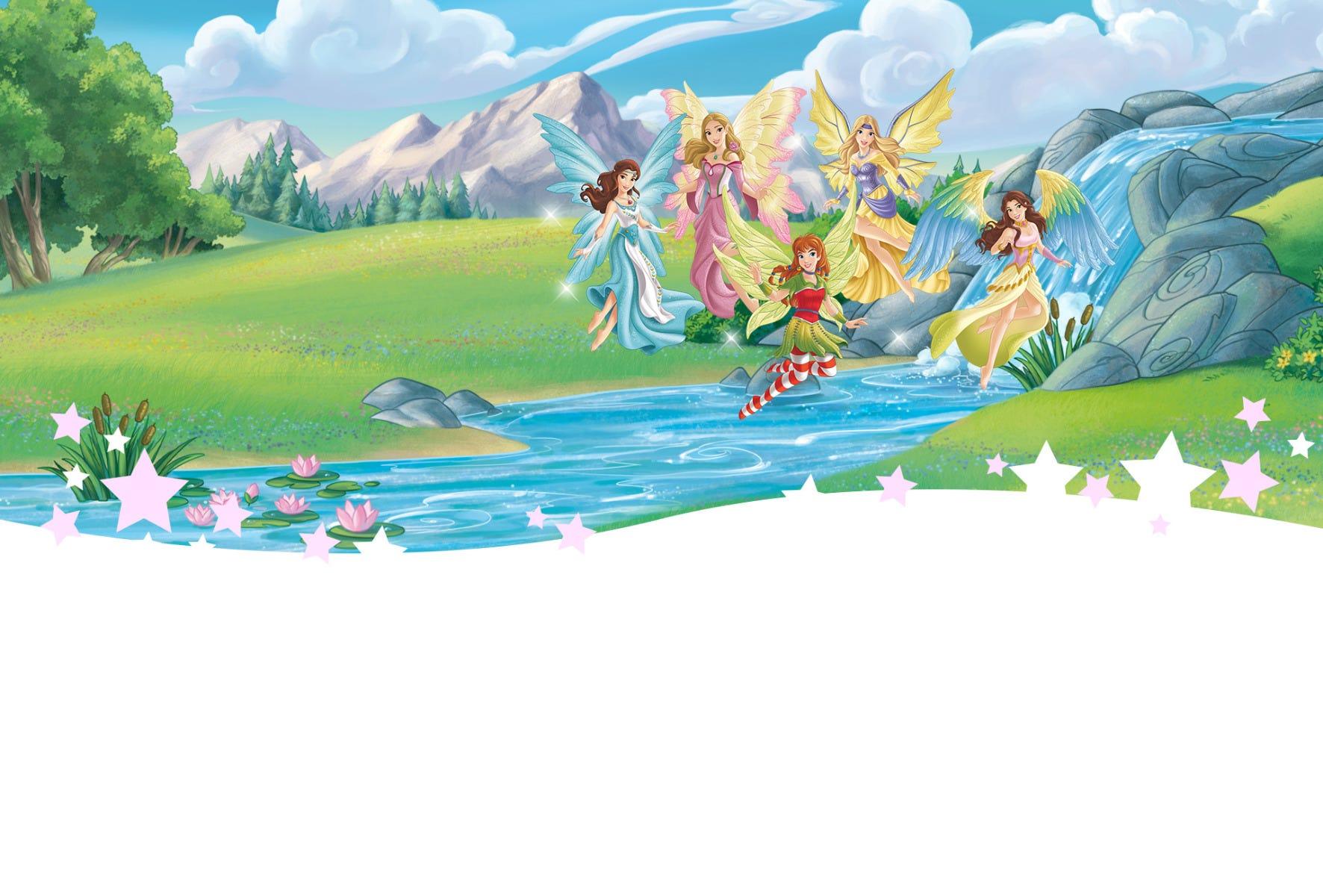 bayala® die Welt der Elfen und Meerjungfrauen  Schleich®