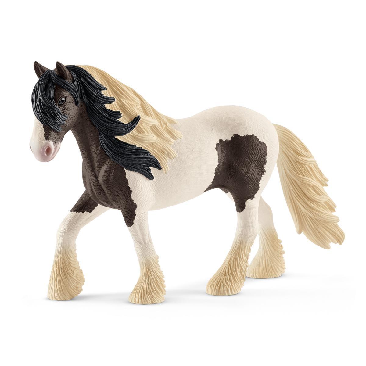Schleich Horse Club 13758 trakehner potros