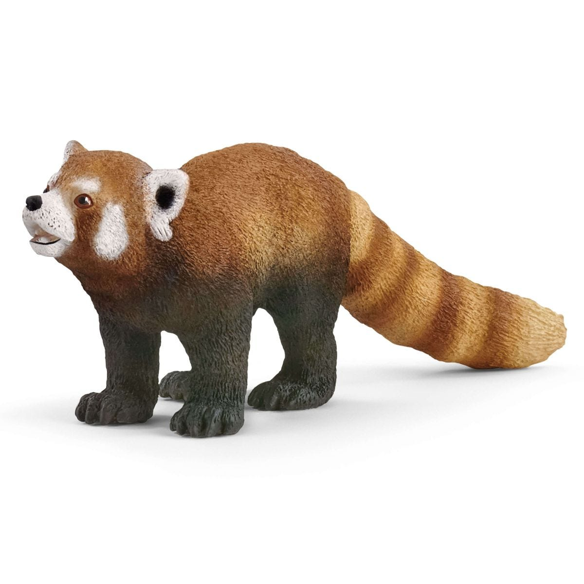 Red Panda Schleich Vie sauvage Figure-Model 14833