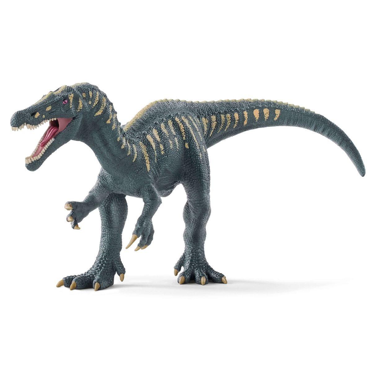 Schleich 15022-Dinosaurs-Baryonix