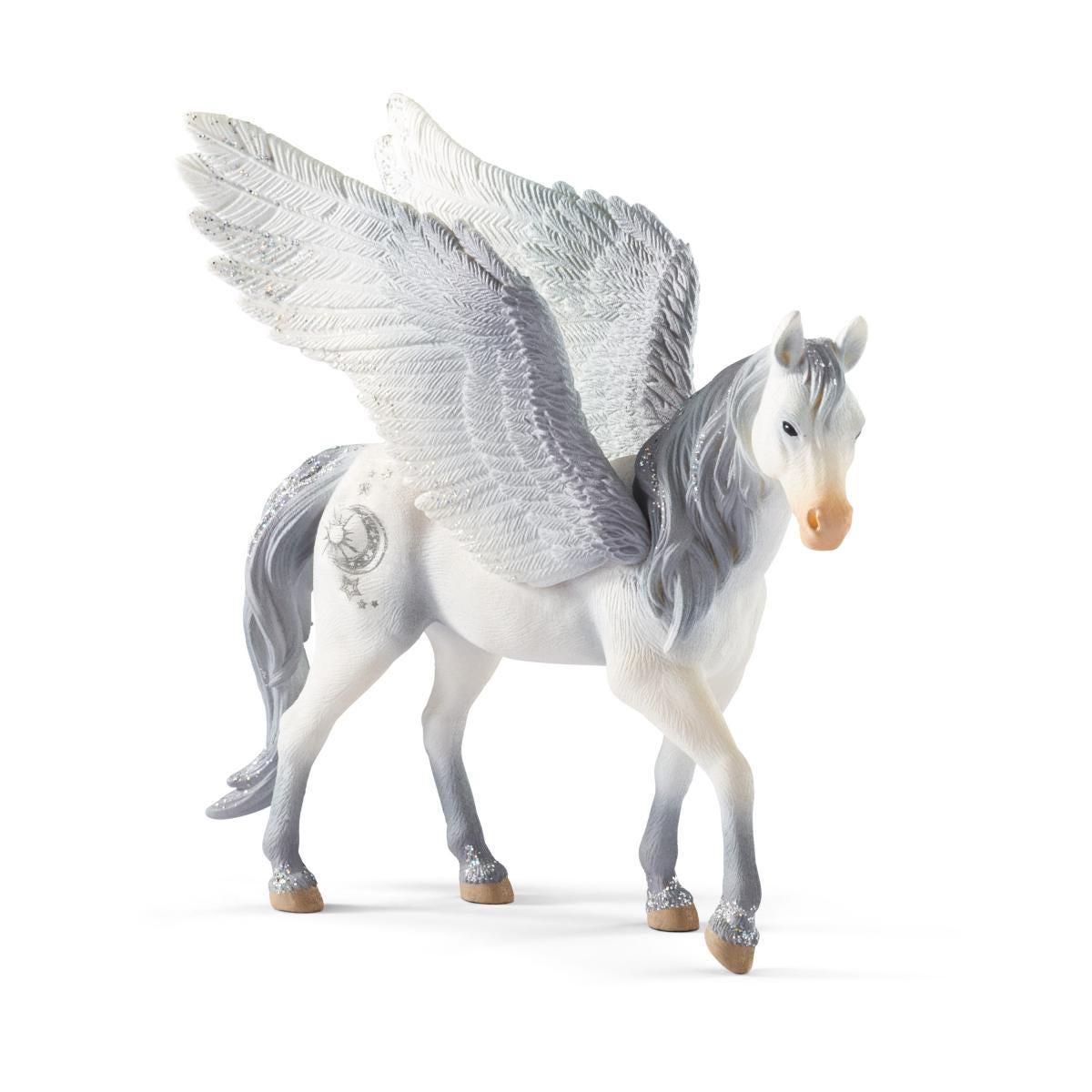 Pegasus 70522 Bayala Schleich