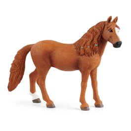 German Riding Pony Mare