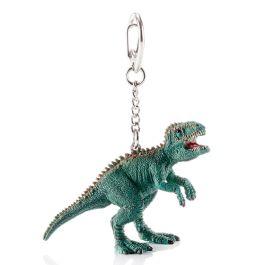 Giganotosaurus, mini keyring