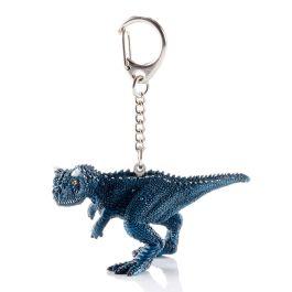 Carnotaurus, mini keyring