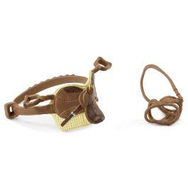 Sattel & Zaumzeug Horse Club Sarah & Mystery