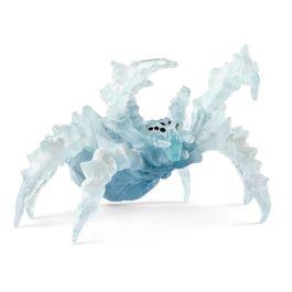 Ledový pavouk