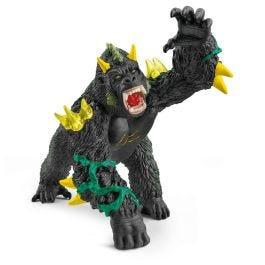 Obří gorila