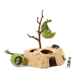 Meerkat Hangout