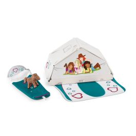 Accessoires Camping
