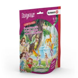 3 Piece Collectible bayala® Blind Bag Series 3