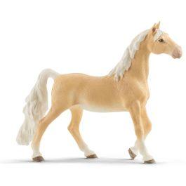 Klacz american saddlebred