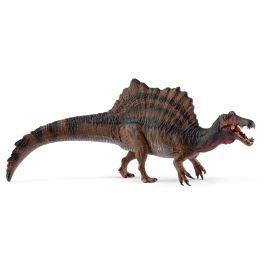 スピノサウルス(ブラウン)