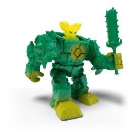 Eldrador 迷你怪兽 丛林机器人